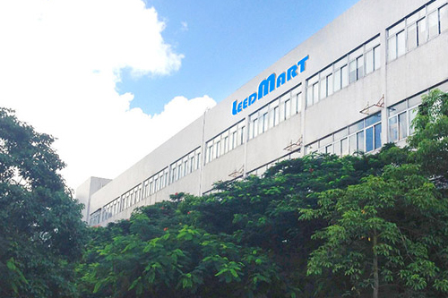 Zhuhai Leedmart Technology