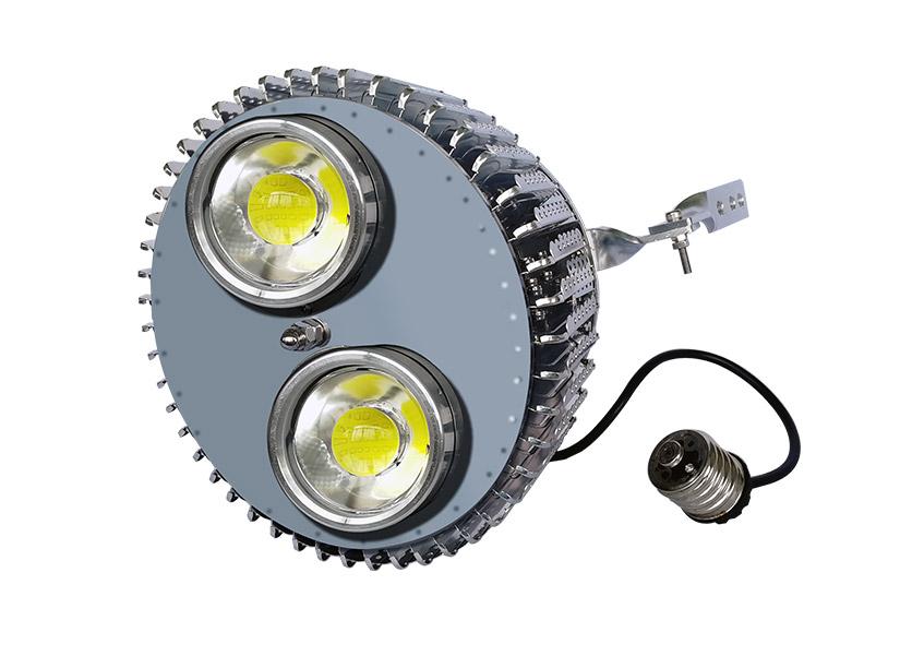 Good quality IP65 240 watt 31200 lumen LED Fish attracting Lights creative
