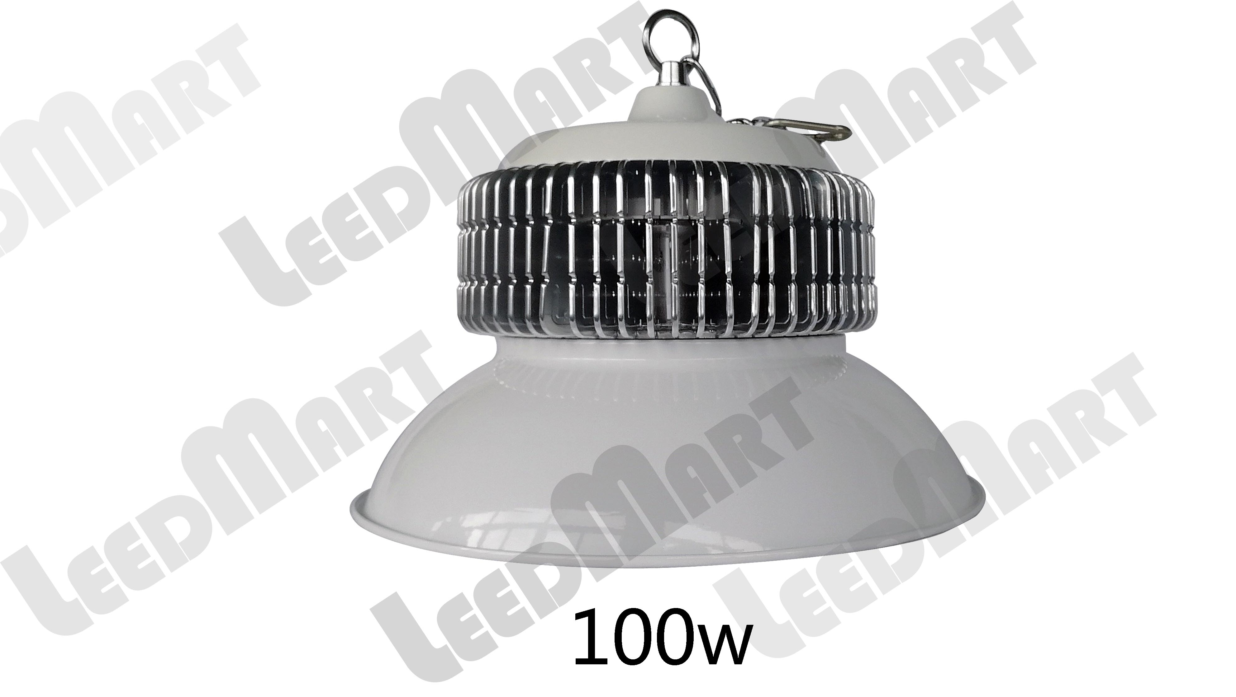 Cost effective 100w-250w LED high bay light with imported LEDs, waterproof MH bulb equivalent industrial lighting
