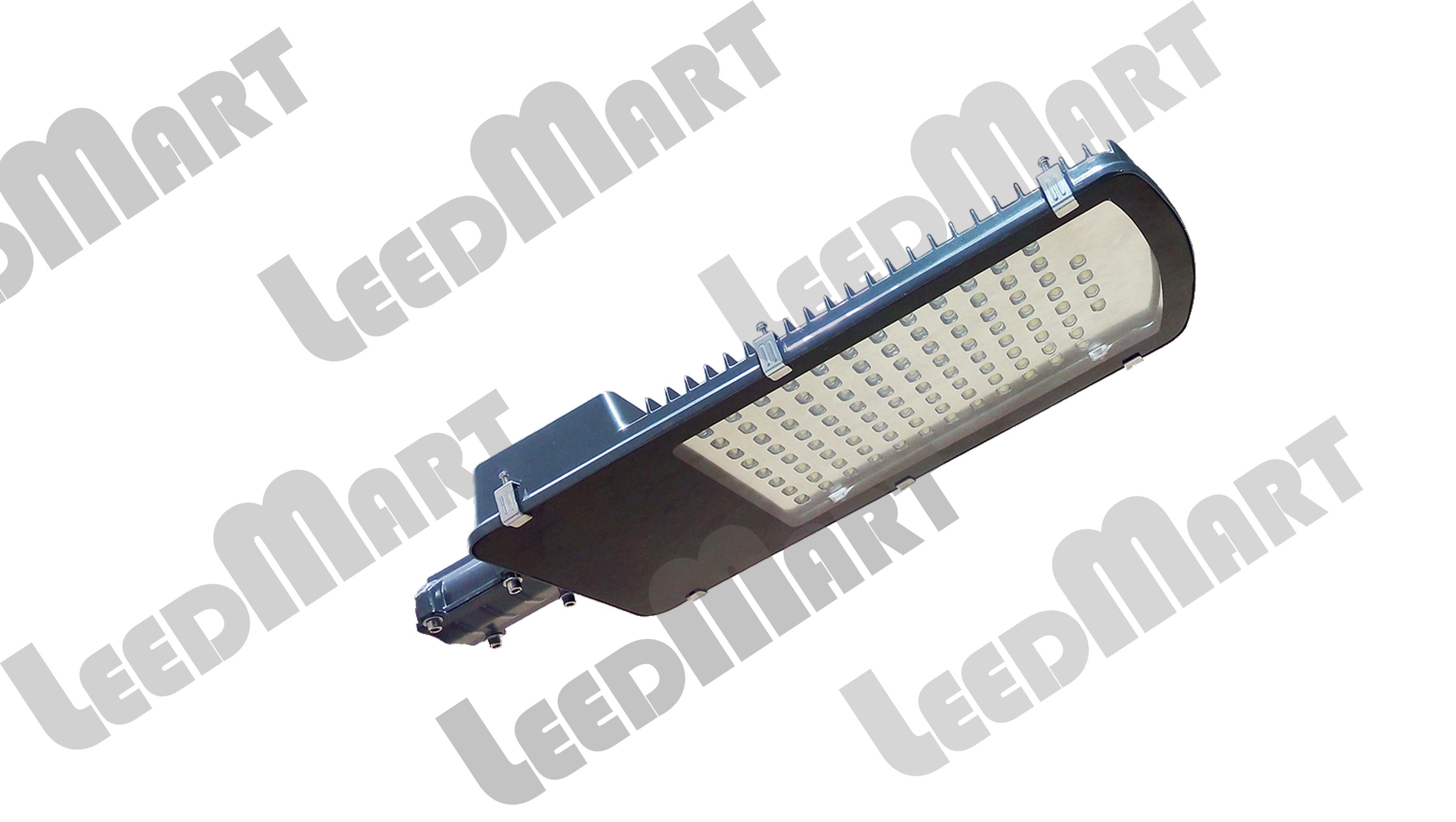 30 watt -120 watt 14400 lumen LED Street Light IP65 popular design