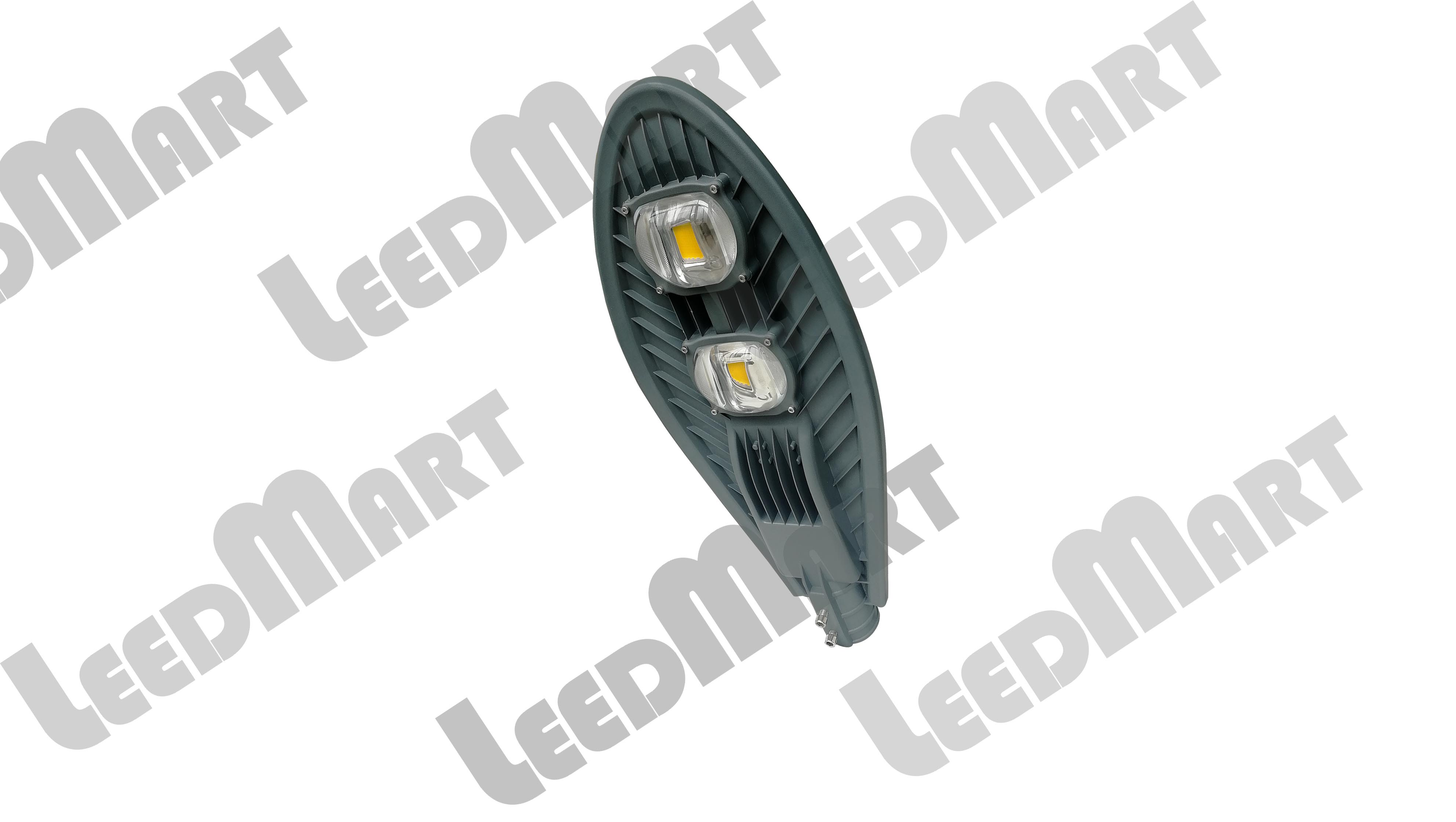 Best price cost effective IP65 50 watt -200 watt 24000 lumen LED Street Light