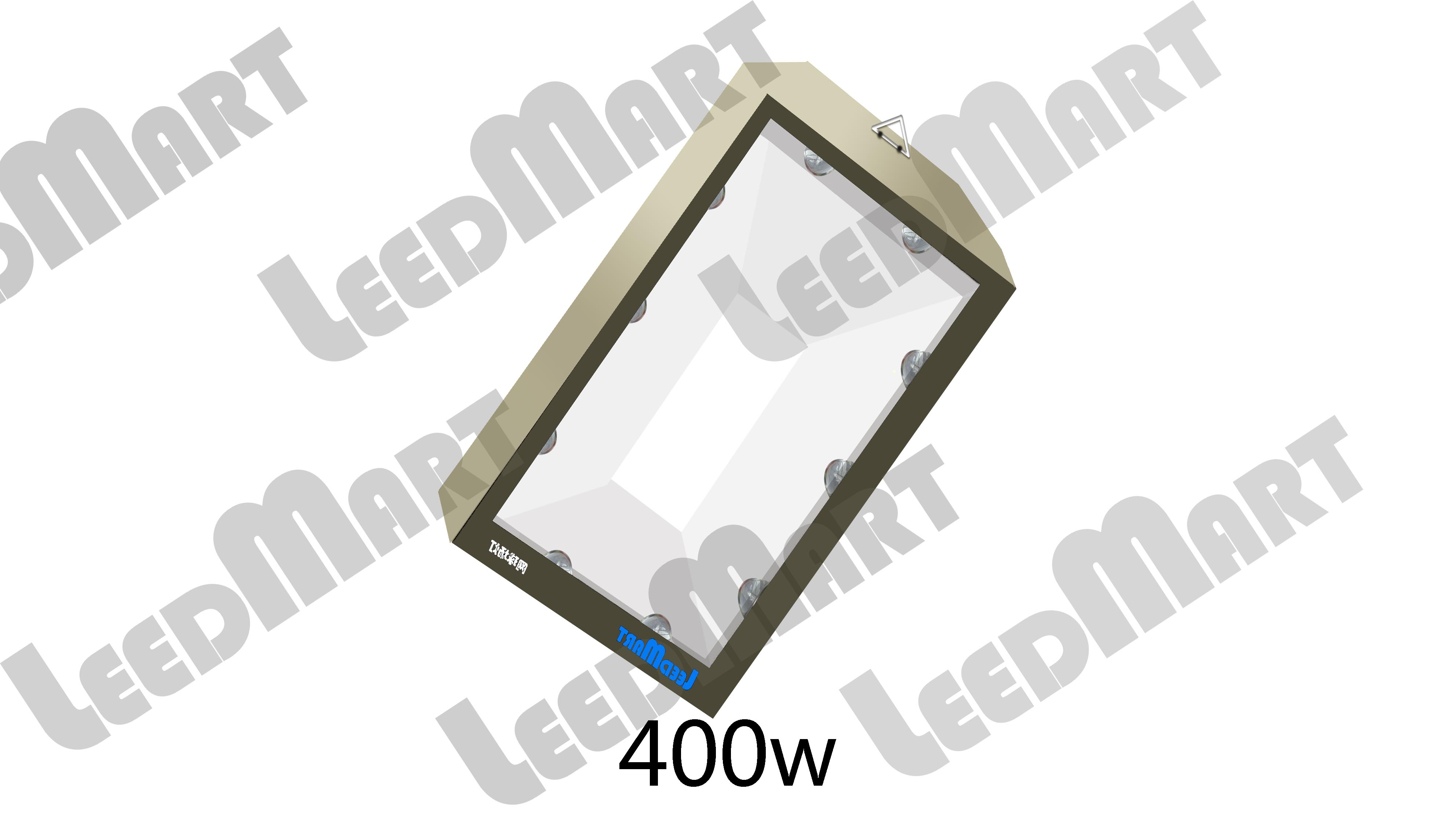 COB LED stadium sport light 150w-1000w tennis court snooker super bright no flicker