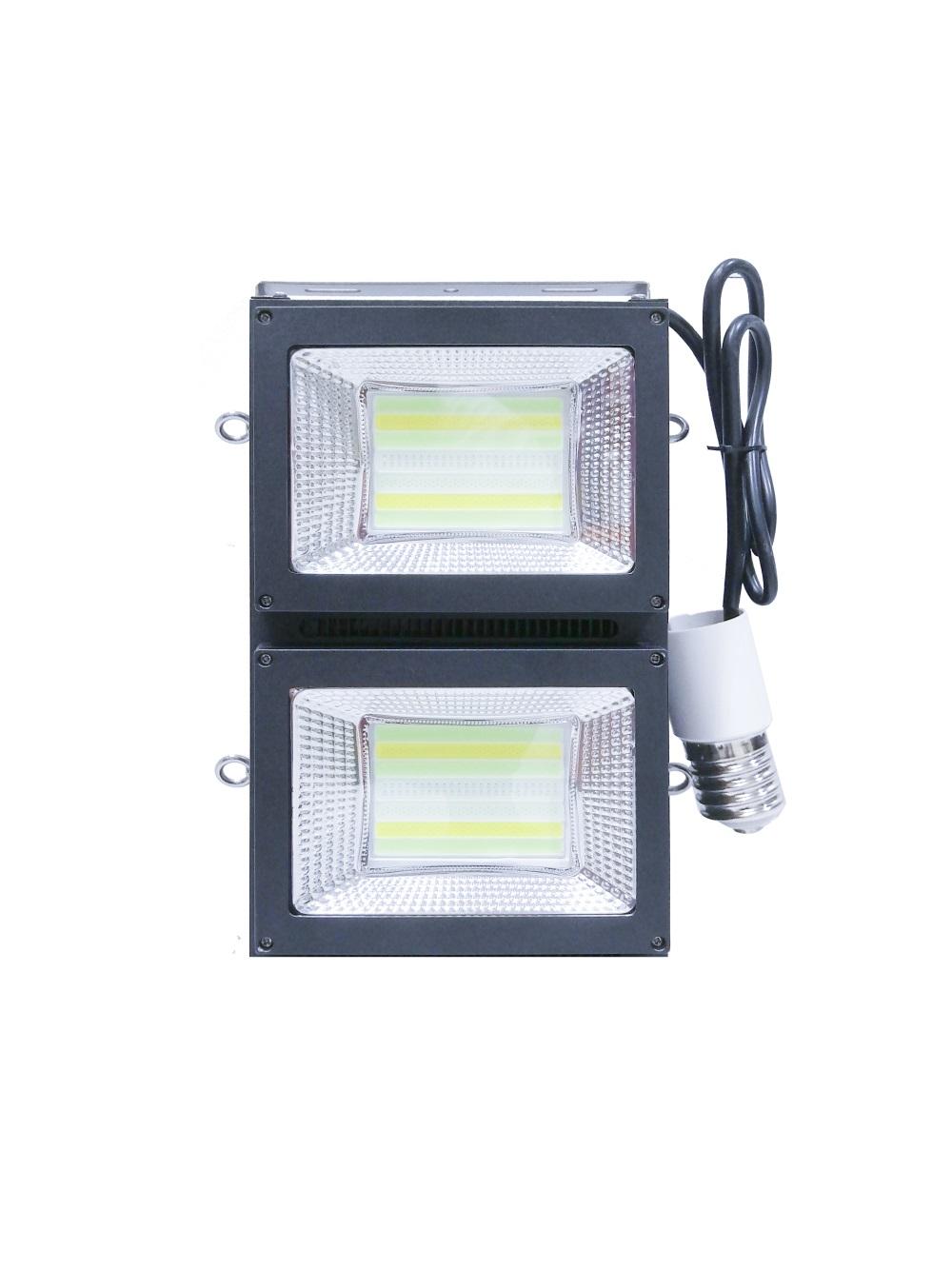 LED fishing light IP65 high quality 500W 750W efficient fishing marine use